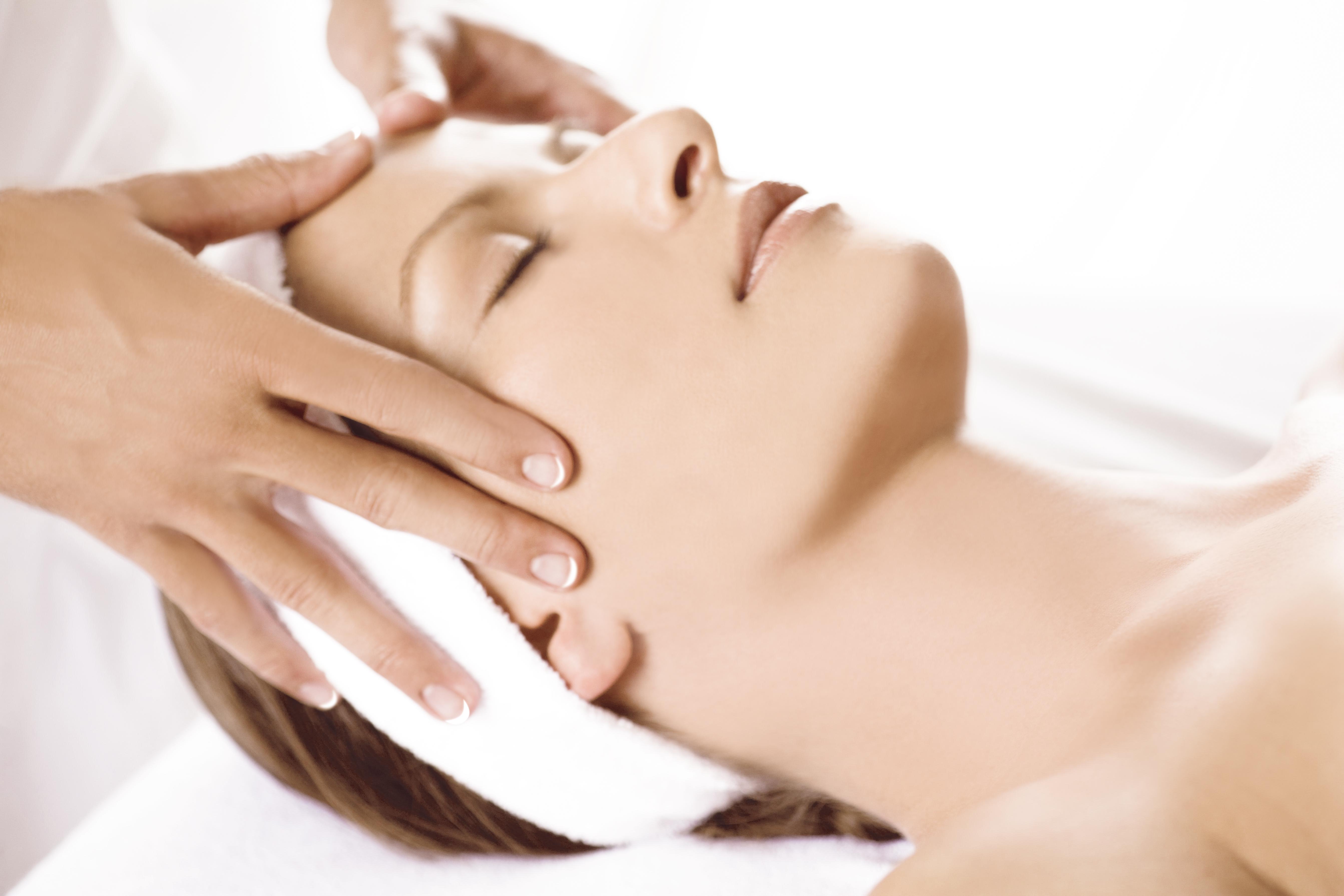 Limpieza de la piel. El producto que necesita tu piel.