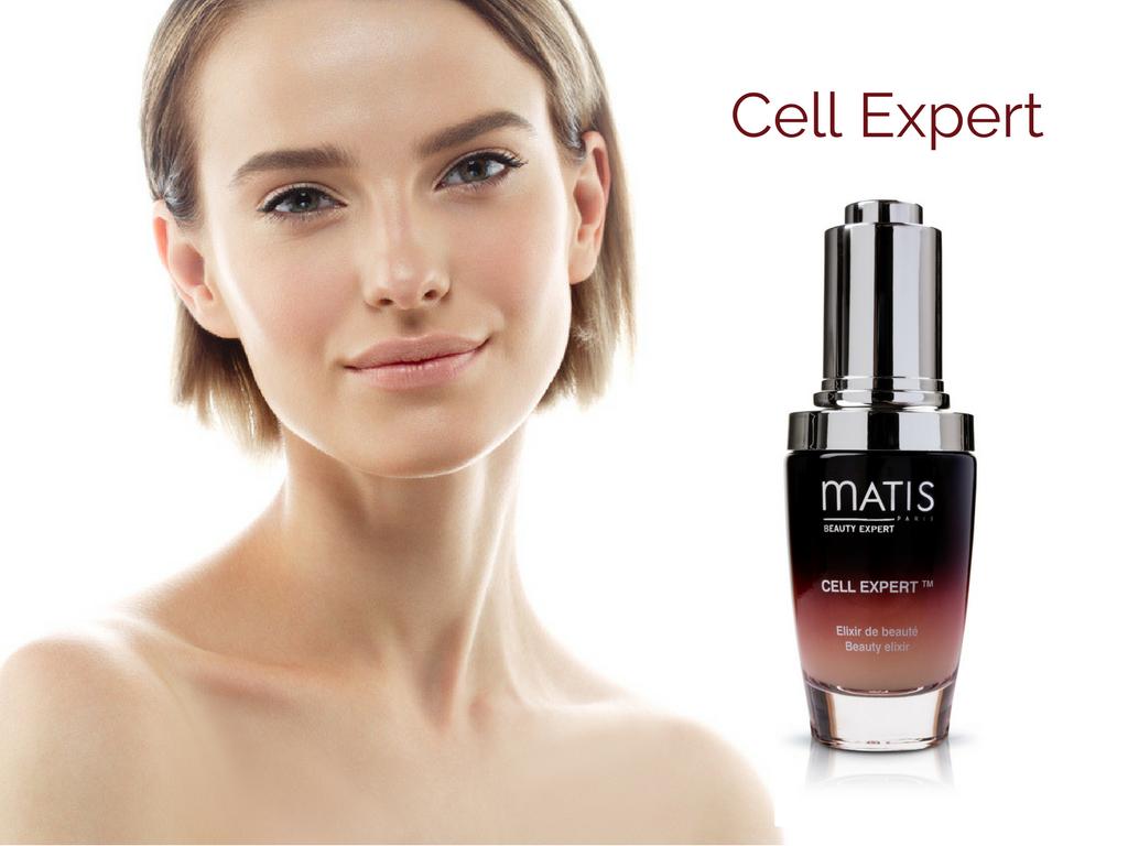 Cell Expert