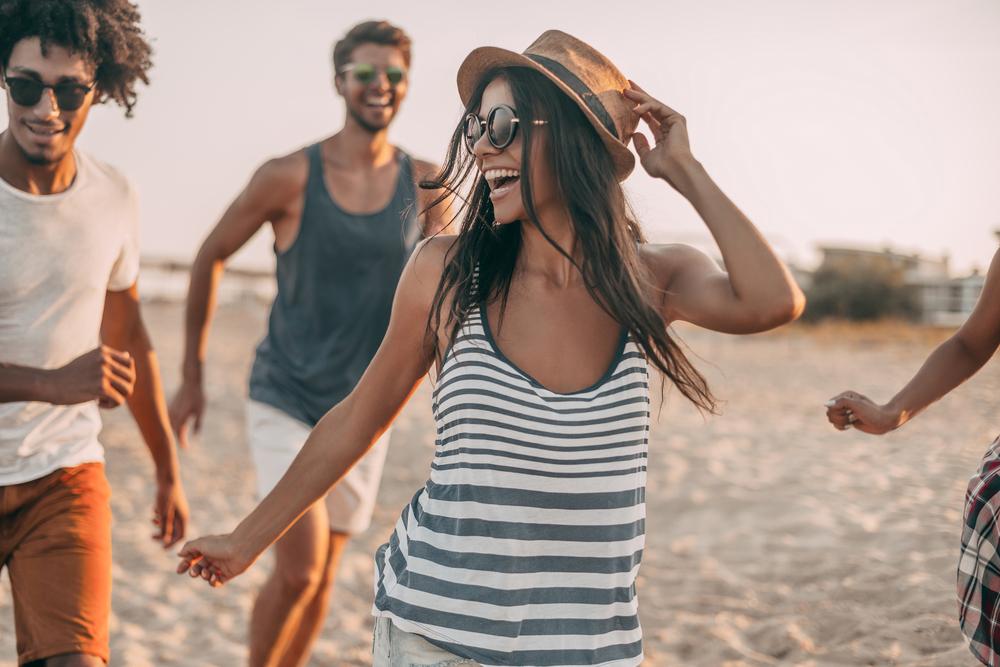 La guía definitiva para el cuidado de la piel en verano